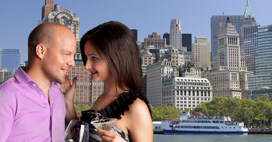singles events in nyc this weekend
